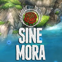 Game Sine Mora EX (Switch) Cover