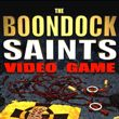 The Boondock Saints Video Game