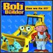 game Bob Budowniczy: Damy radę?
