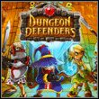 game Dungeon Defenders