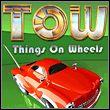game Things on Wheels