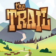 gra The Trail: Frontier Challenge