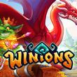 game Winions: Mana Champions