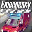game Symulator ambulansu 2012