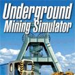 game Symulator kopalni 2012