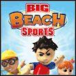 game Big Beach Sports