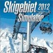 Okładka Skiing Resort Simulator 2012 (PC)