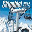 game Symulator ośrodka narciarskiego 2012