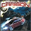 gra Need for Speed Carbon
