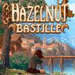 game Hazelnut Bastille
