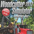 Gra Woodcutter Simulator 2012 (PC)