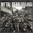 game Metal Gear Online