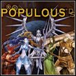 game Populous DS