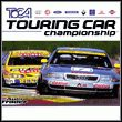game TOCA Touring Car Championship