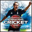 game International Cricket 2010