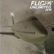 game Flight Unlimited 2K16