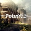 game Potentia