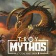 game Total War Saga: Troy - Mythos