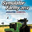 game Professional Farmer 2014: America