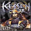 game Kessen