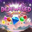 game Bejeweled Live