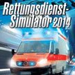 game Emergency Services Simulator 2014