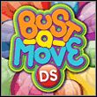 game Bust-A-Move DS