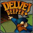 game Delve Deeper