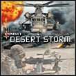 game Conflict: Desert Storm - Pustynna Burza