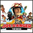 game Joe Danger 2: The Movie