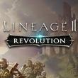 game Lineage 2: Revolution