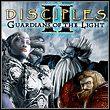 game Disciples II: Strażnicy Światła
