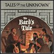 game The Bard's Tale (1987)