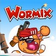 game Wormix