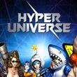 game Hyper Universe