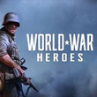 game World War Heroes