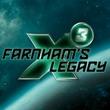 game X3: Farnham's Legacy