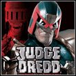 game Judge Dredd: Dredd vs Death