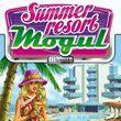 game Summer Resort Mogul