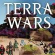 game Terra Wars