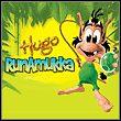 game Hugo: Wielka Ucieczka