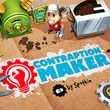 game Contraption Maker