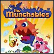 game The Munchables