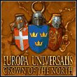 Europa Universalis Crown of the North