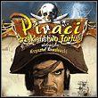game Piraci: Przekleństwo Tortugi