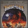game The Bard's Tale III: Thief of Fate