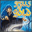 game Spells of Gold