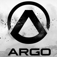Game Argo (PC) Cover