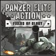 game Panzer Elite Action: Fields of Glory