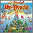 game The Island of Dr. Brain
